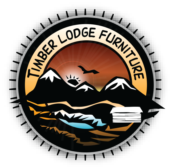 Timber Lodge Furniture